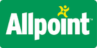 Click to find ATMs on Allpoint's website