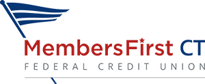 Home - MembersFirst CT Federal Credit Union